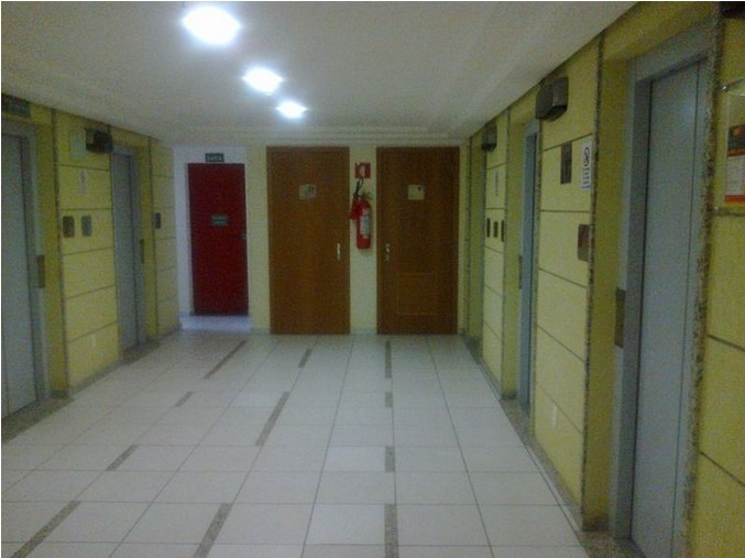 quadra saus quadra 3 - villa42407
