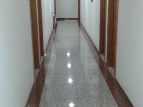 quadra sig quadra 4 - villa64557