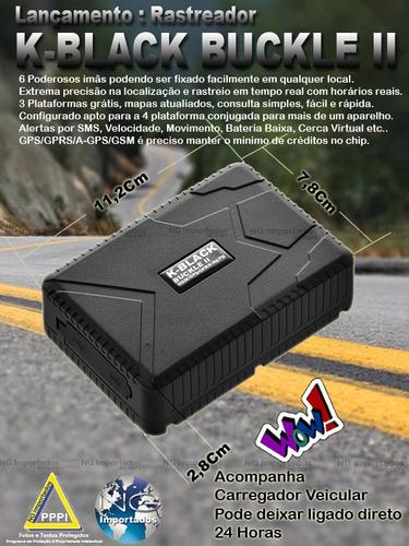 quadradão policial rastreador profissional live celular + ch