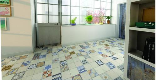 quadrat cerámica san lorenzo la plata