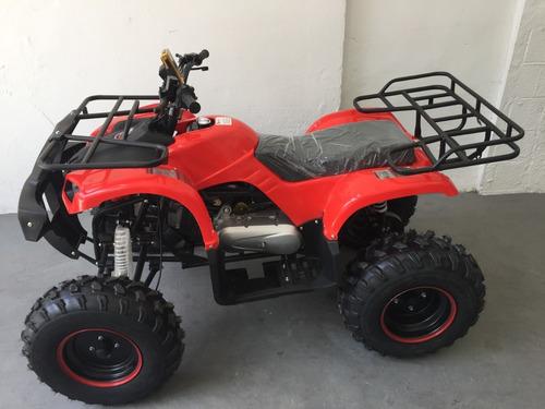 quadriciclo 150cc power bz automático a gasolina
