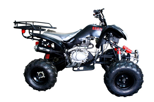 quadriciclo 200cc manual