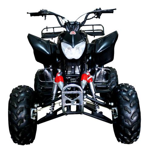 quadriciclo 200cc torment