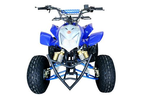 quadriciclo 49cc 125cc e 150cc a partir de