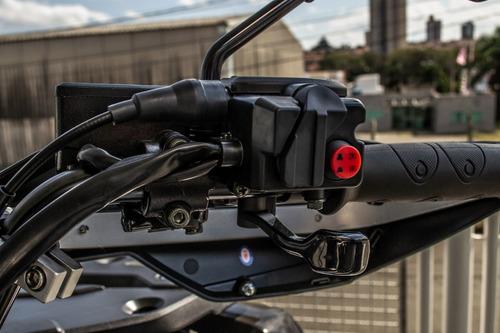 quadriciclo cfmoto cforce 520l 4x4 automático quadri e cia