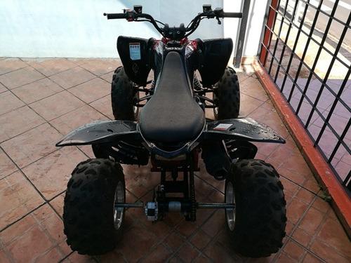 quadriciclo fun motors furia 150 cc