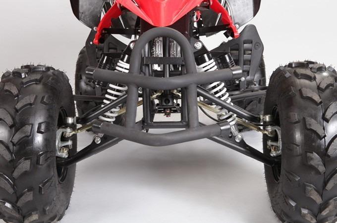 quadriciclo quad quadri