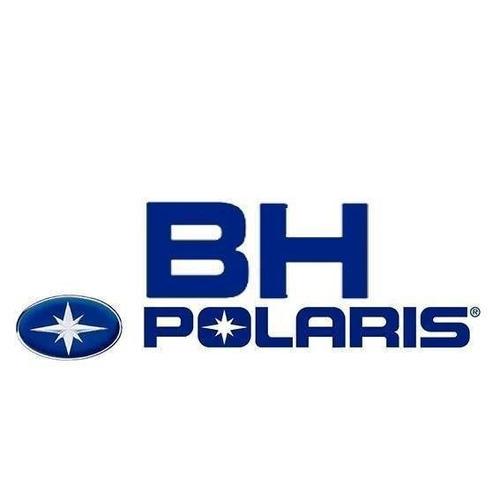 quadriciculo atv polaris scrambler 850 2013