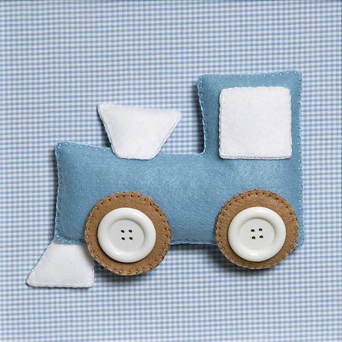 quadrinho transporte quadro quarto bebê infantil trem carro