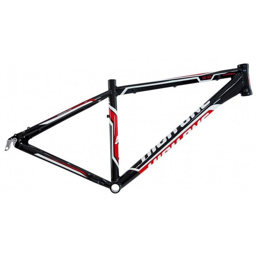 quadro 29er high one optimus bike aluminio