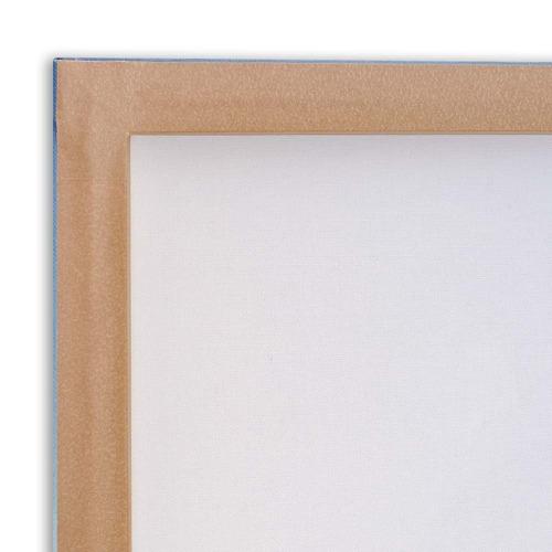 quadro 60x120cm londres pontos turísticos preto branco salas