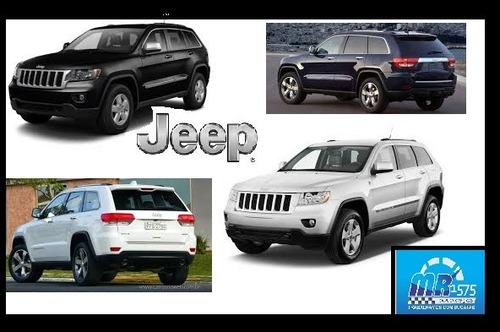 quadro de suspensão diant jeep grand cherokee laredo 2012