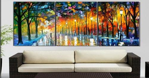 quadro decorativo arte
