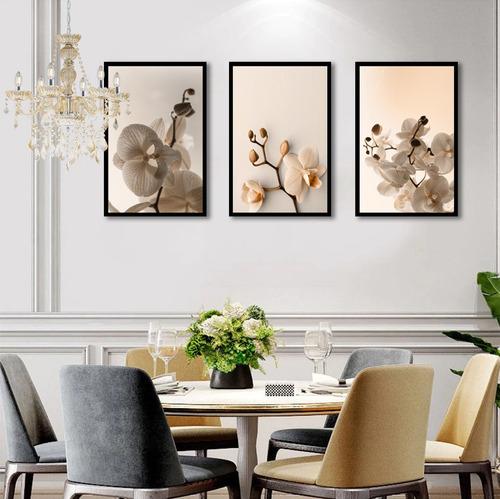quadro decorativo casa