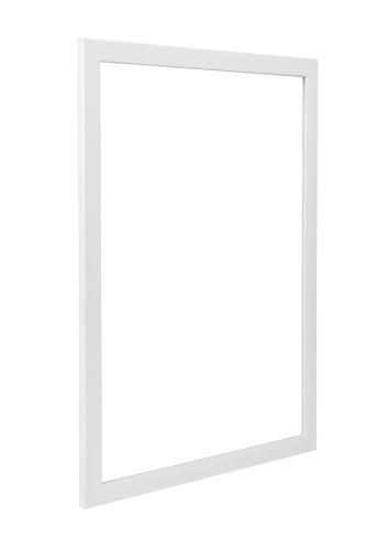 quadro decorativo chaves perfil- cantaki