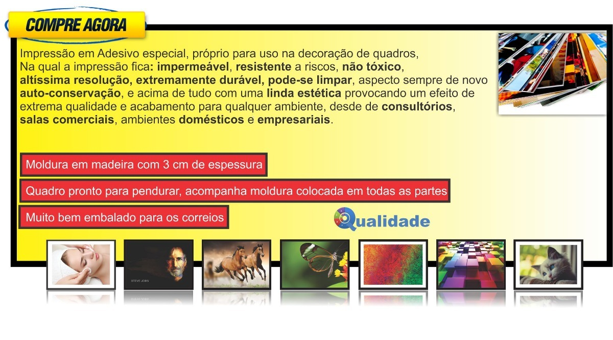 Quadro Decorativo Cozinha Gourmet Sala Vinho Wine Com 5 04 R 261