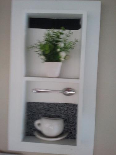 quadro decorativo de cozinha