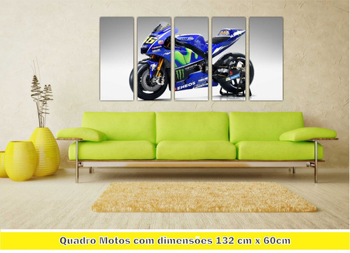 quadro decorativo decor