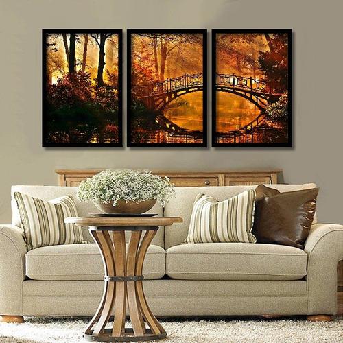 quadro decorativo quadros