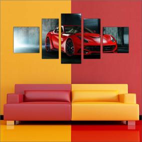 6ab4ff954a Máquina Para Reparar O Dente Do Quadro Do Carro Quadros - Quadros  Decorativos no Mercado Livre Brasil