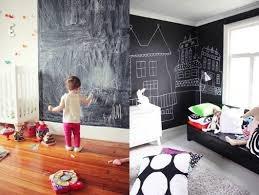 quadro lousa giz de aviso adesivo quadro negro 50x50cm