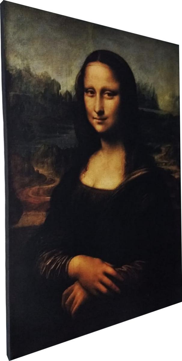 Mona Lisa Hellseherin