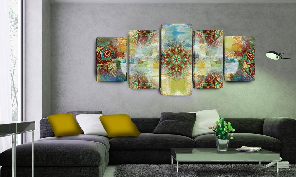 Quadros Coloridos Para Quarto E Parede Com Tecido Quarto Rcfdesign Com -> Quadro De Parede Para Sala