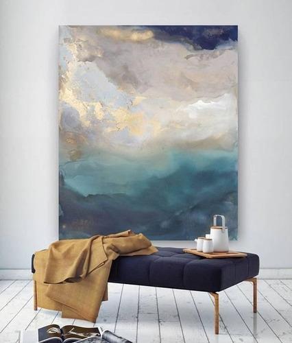 quadro pinturas arte moderna