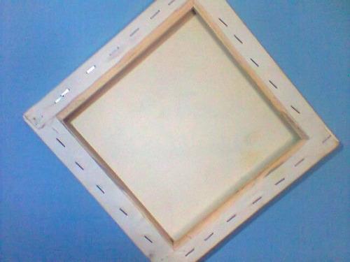 quadro tela placa trânsito pintura vw fusca mede 25cm x 25cm