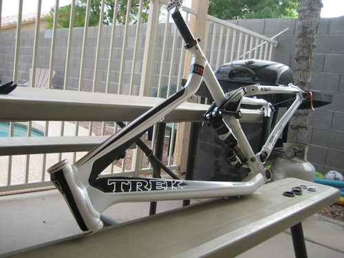 quadro trek ex9 full large 19