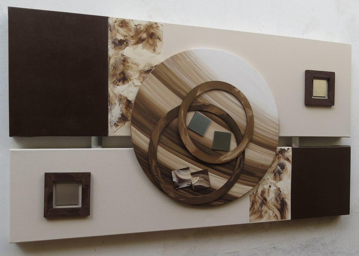 Quadros Abstratos Para Sala De Estar Decorao Sala De Estar Quadros  -> Quadro Abstrato Sala De Jantar