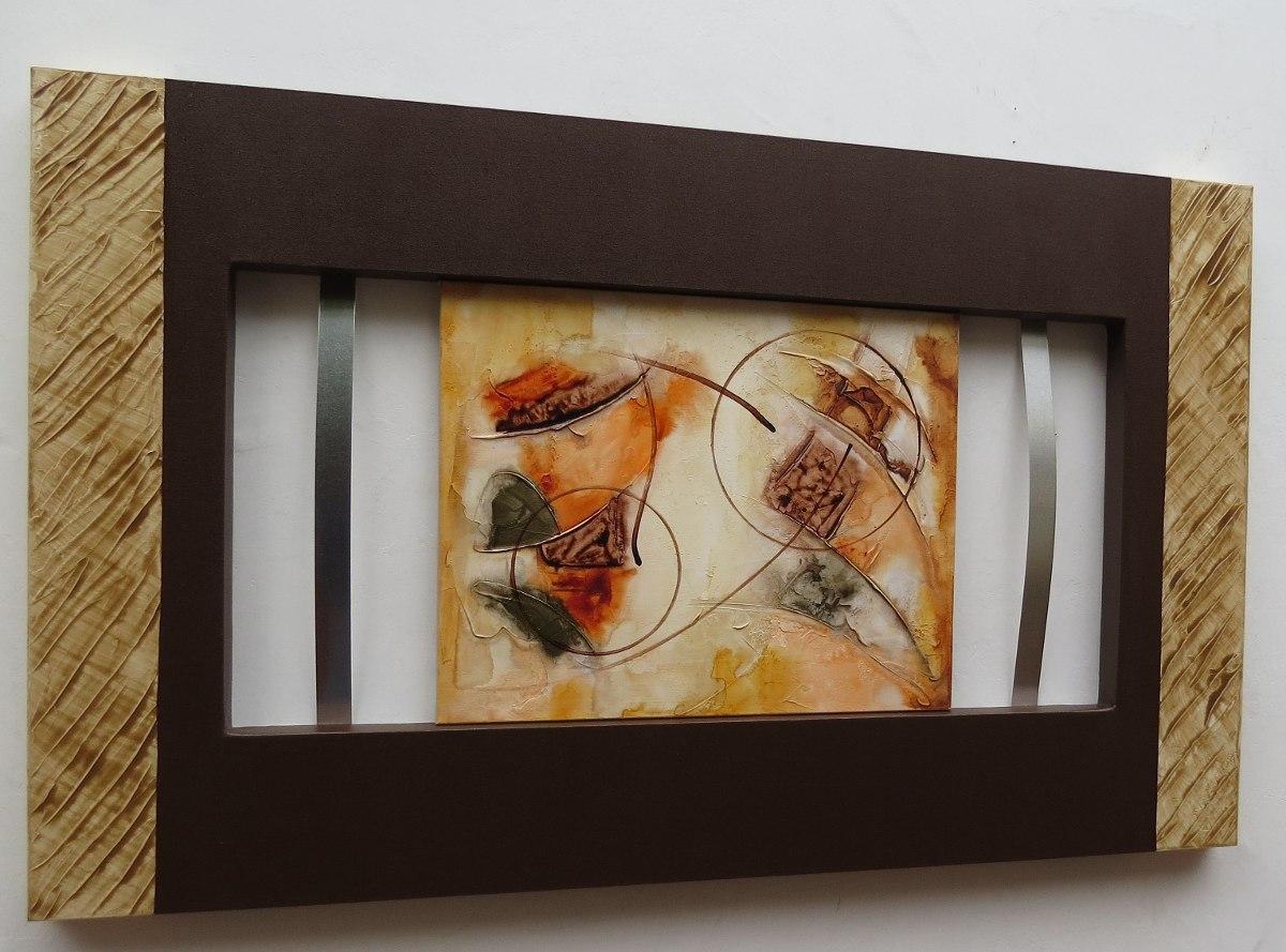 Quadros Abstratos Sala Quarto Sala De Jantar Promo O R 309 00  -> Quadro Abstrato Sala De Jantar