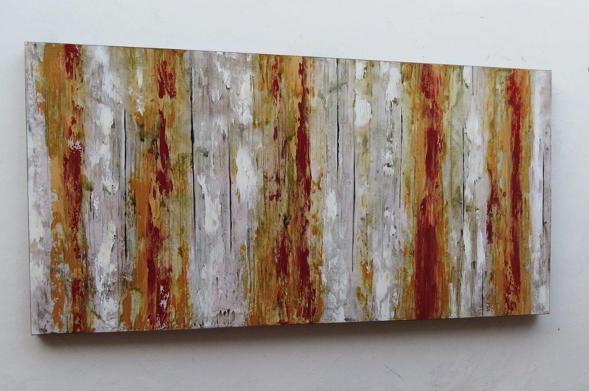 Quadros Abstratos Tela Sala Quarto Brinde Especial R 389 00 Em  -> Quadro Abstrato Pra Sala Barato