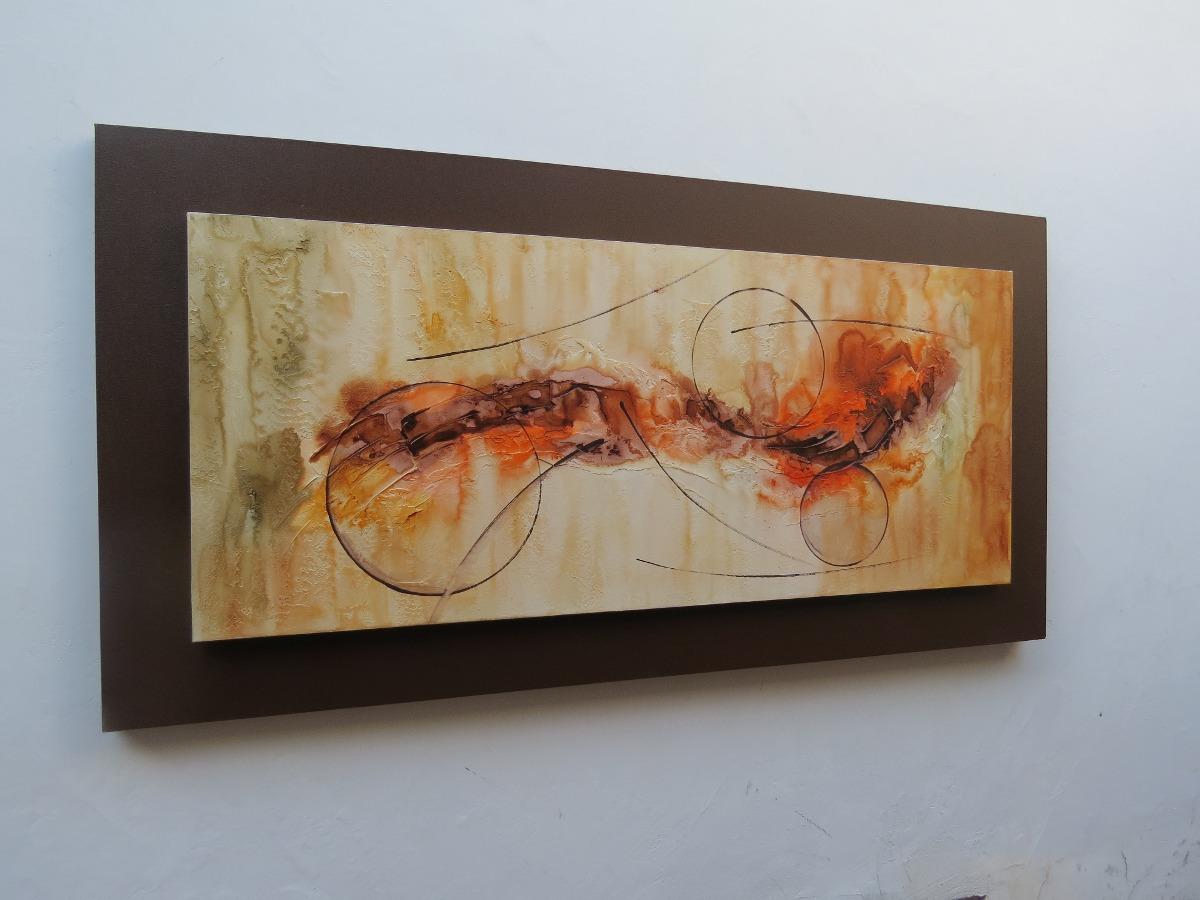 Quadros Abstratos Tela Sala Quarto Sala De Jantar R 369 00 Em  -> Quadro Abstrato Sala De Jantar