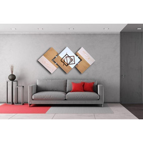 6ba8aba8e Quadros Decorativos Para Sala Com Brilho - Quadros Decorativos no ...