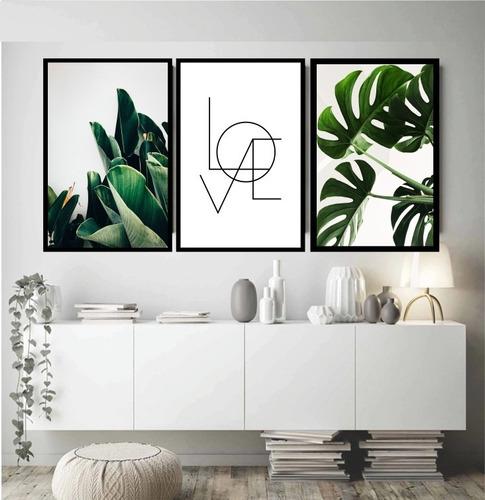 quadros decorativos decoração