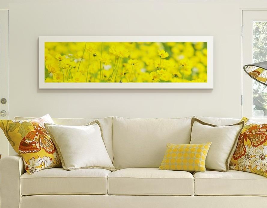 25e2f5217 quadros decorativos flores campo presente sala quarto olilo. Carregando  zoom... quadros decorativos flores. Carregando zoom.