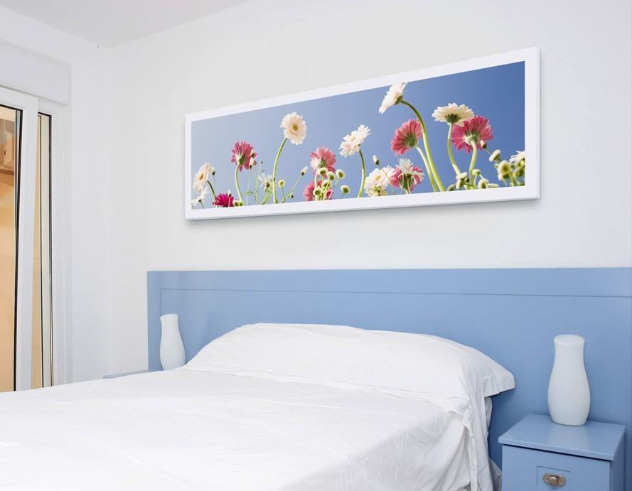 e0aeb3695 quadros decorativos flores campo presente sala quarto olilo. Carregando  zoom.