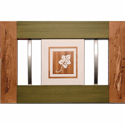 quadros decorativos para interiores sala,quarto frete gratis
