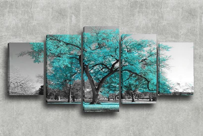 dbec0715a quadros decorativos para quarto casal 5 partes - novidade. Carregando zoom.