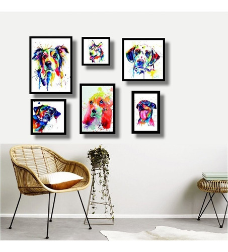 quadros decorativos quadros