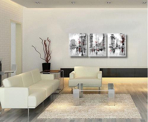 quadros decorativos tela canvas artistas famosos promoção