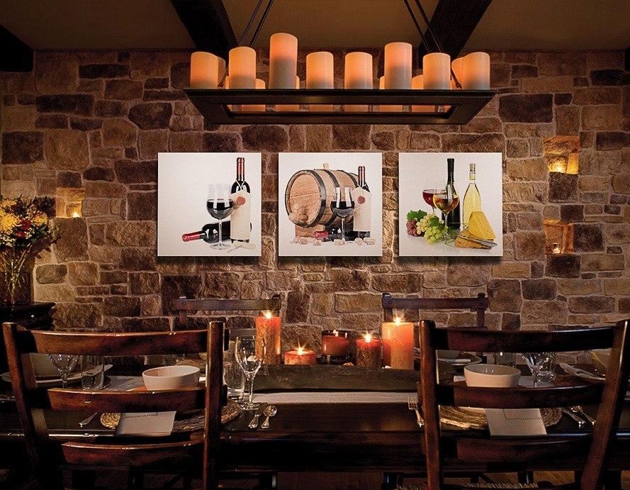 fb63a4013 quadros decorativos vinhos e queijos copa cozinha olilo. Carregando zoom.