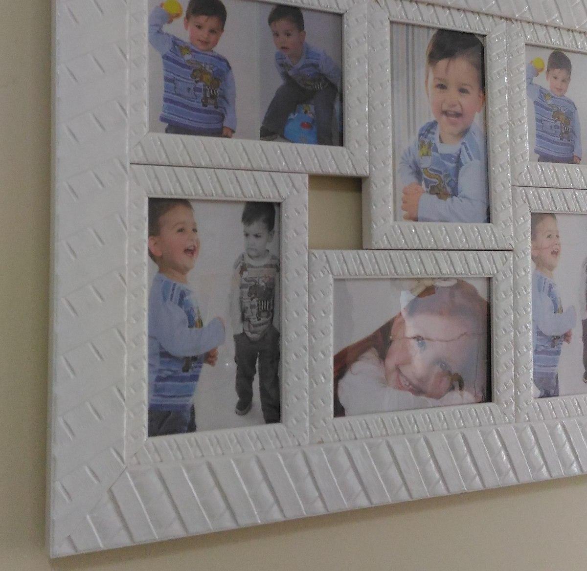Quadros Fotos Sala Painel Quarto Casal Retro Decorativo Plac R  ~ Imagens Para Quadro De Quarto E Guarda Roupa Quarto Casal
