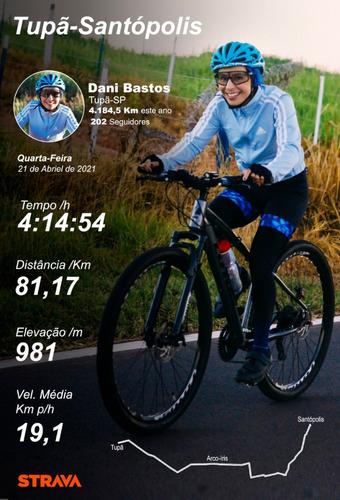 quadros personalizados para ciclistas