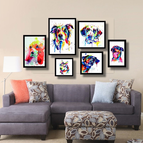quadros quadros decorativos