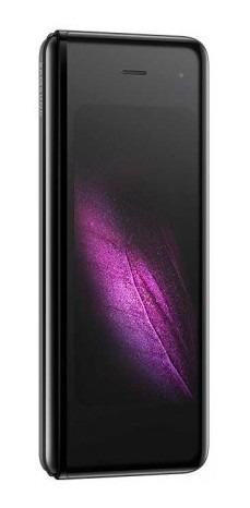 qualcomm snapdragon celular samsung galaxy fold 512gb tk761