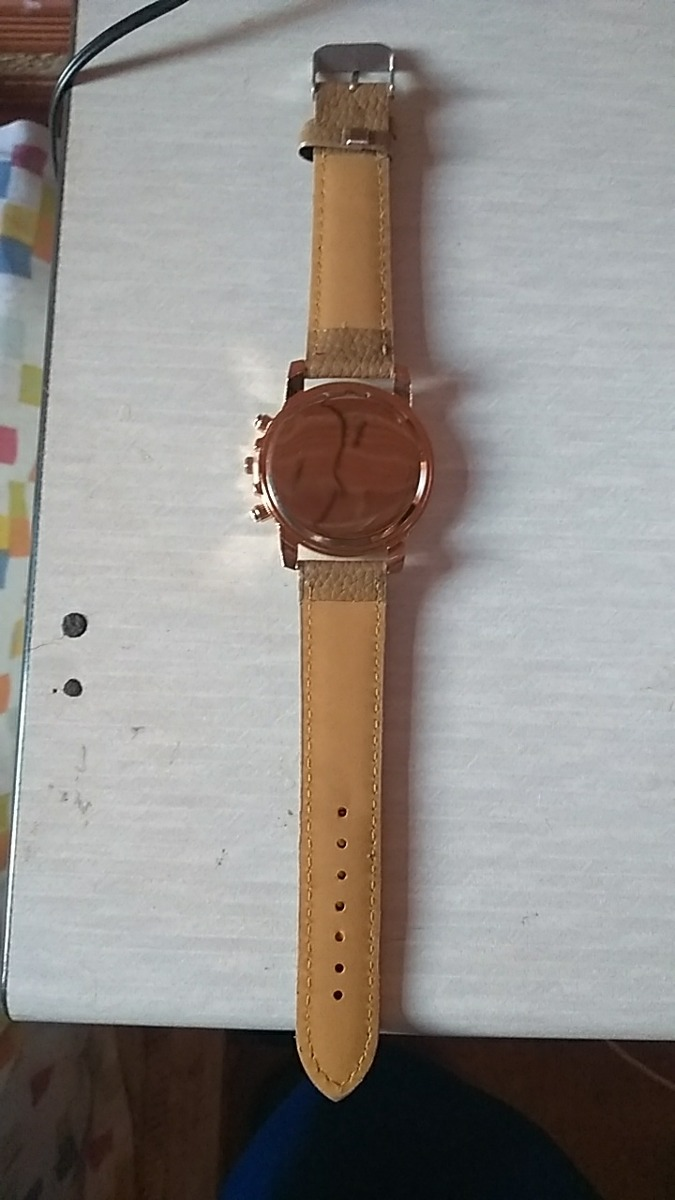 6bc0bf05ddd qualidade original genebra relógio de platina moda feminina. Carregando  zoom.