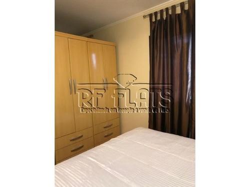 quality alvorada flat para locação e venda na vila olimpia