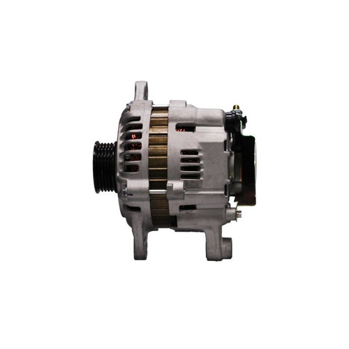 quality-built 15492 alternador de calidad premium